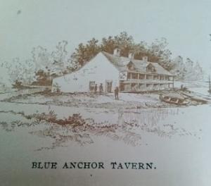 Blue_Anchor