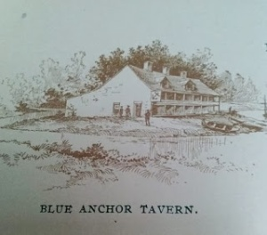 Blue_Anchor