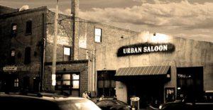 urbansaloon_1